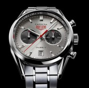 -Jack-Heuer-80th-Birthday-Carrera-1