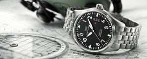 iwc-pilots-mark-xvii-watch