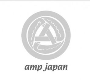 top-ampjapan_01