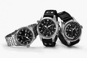 iwc-2012-pilot-collection-2