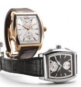 iwc-da-vinci-chronograph-2