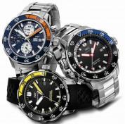 iwc-aquatimer-sihh-2009-watch-collection