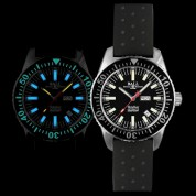 BALL-Watch-Co.-Engineer-Master-II-Skindiver-04