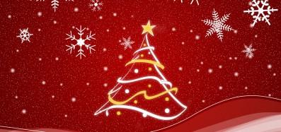 ws_merry_christmas_1280x1024