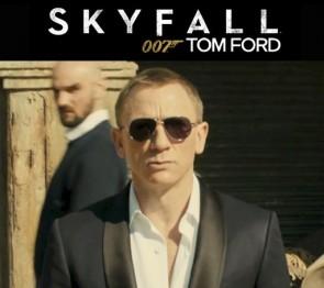 james-bond-skyfall-sunglasses-1