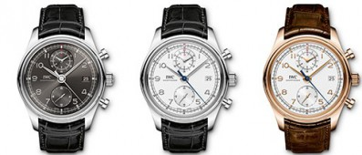 wm7-iwc-portuguese_chronograph_classic-A