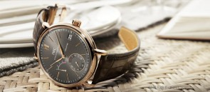 d8lux_iwc_IW510104_4