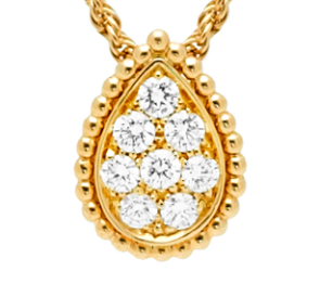 serpent-boheme-pendant-yellow-gold-jpn00461