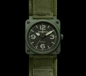 BR03-92-MilitaryCeramic