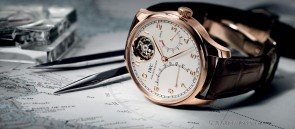 d8lux_iwc_IW504402_4