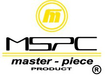 masterpiece_logo