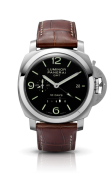 pam00270_front_