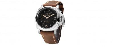 panerai-luminor-marina-1950-3-days-47mm-pam00422-watch-2