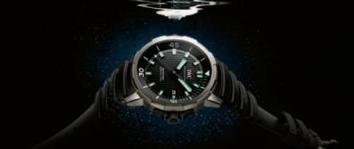 IWC-Aquatimer-Automatic-2000-IW358002-theme-620x460