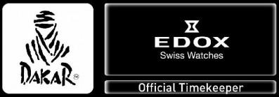 EDOX_Chronodakar_Limited_Edition_-_logo_small_black