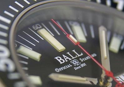 BallWatch-DM2108A-SJ-BK-EngineerMasterII-Skindiver-11