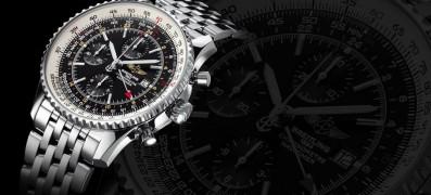 breitling-navitimer-world-watch