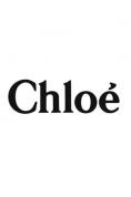 chloe-profile
