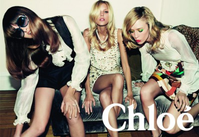 Chloe-Spring-Ad-21