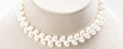 RN-3060-NL_pearl