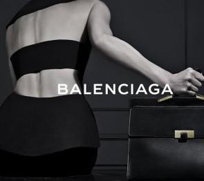 Kristen-McMenamy-Balenciaga-Fall-Winter-2013-Campaign-01