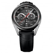 car2c12.fc6327_tag_heuer_carrera_1887_chronograph_hd_2014_square (1)