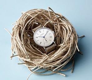 01_Tangente_Nest