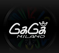 gaga_brand