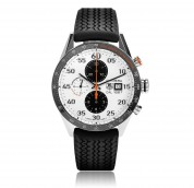 tag_heuer_car2a12_ft6033_sku_541145_usp_24700