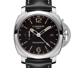 Pam531_front