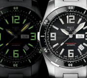 Ball-Engineer-Hydrocrbon-Spacemaster-Airborne-595x341
