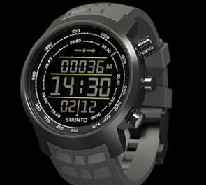 SS020336000_Suunto_Elementum_Terra_Stealth_Profile435