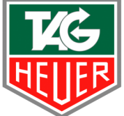 TAG_Heuer_Logo1-e1373208578805-295x261