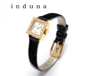 IDW DSC_0057-thumb-400x391-thumb-400x391