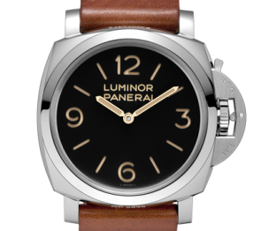Pam00372_front