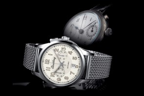 asset-version-4c801071cb-transocean-chronograph-1915-duo-1