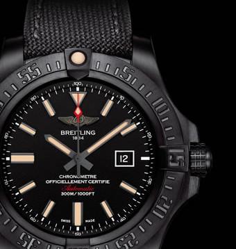 low cost b9155 c23ae 1月6日(火) 時計の素材の自由研究② | THREEC