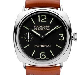 pam00183_front