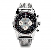 David-Beckham-with-Breitling-Transocean-Chronograph-Unitime-Watch_2