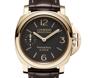PAM00511_front