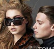 tom-ford-fall-winter-2014-eyewear-campaign-02