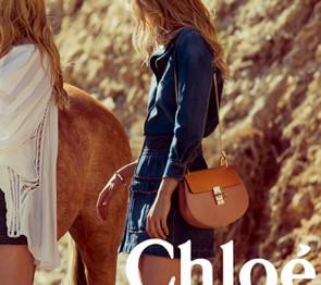 chloe_03