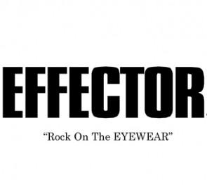 effector-thumb-380x380-4835