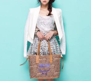 mcm shopper1