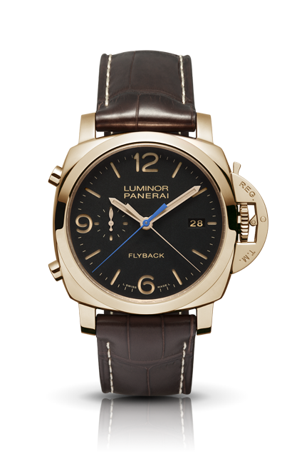 pam00525_front