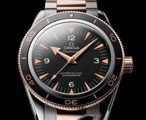 showroom-watch-2