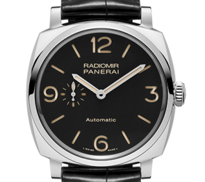 PAM00572_1X_front
