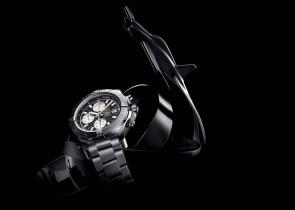 asset-version-e6d9cb2040-colt-chronograph-automatic-cup