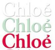 chloe_MainImageItems