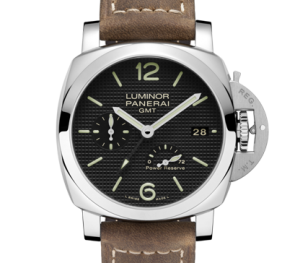 Pam00537_front